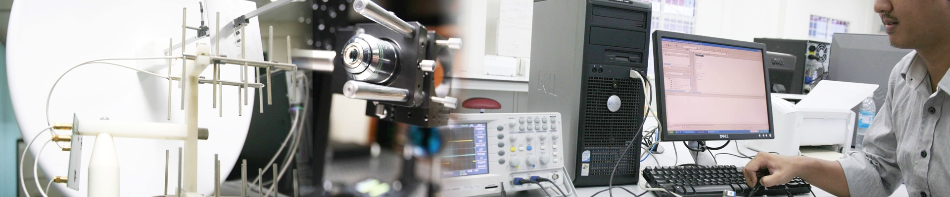 Tech Gadgets For Video Manufacturing